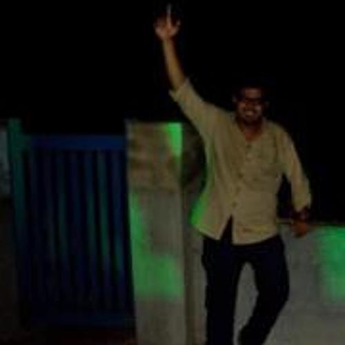 Ayaz Sheikh's avatar
