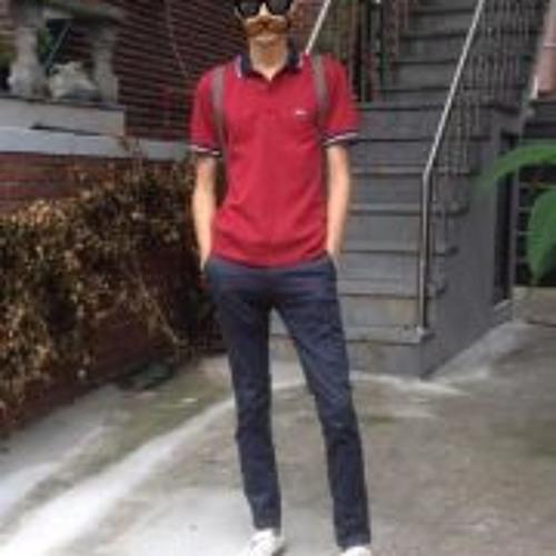 Ji-Hun Kim 1's avatar