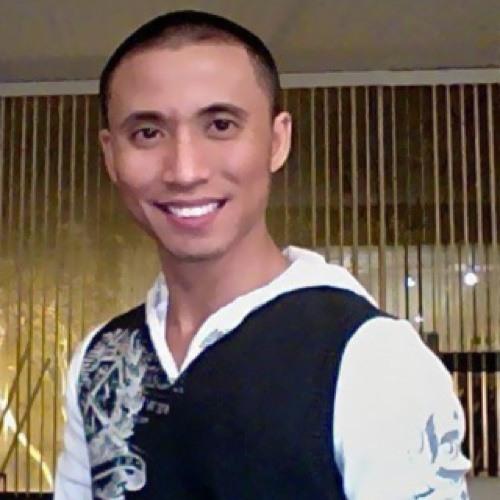 rYi2x's avatar