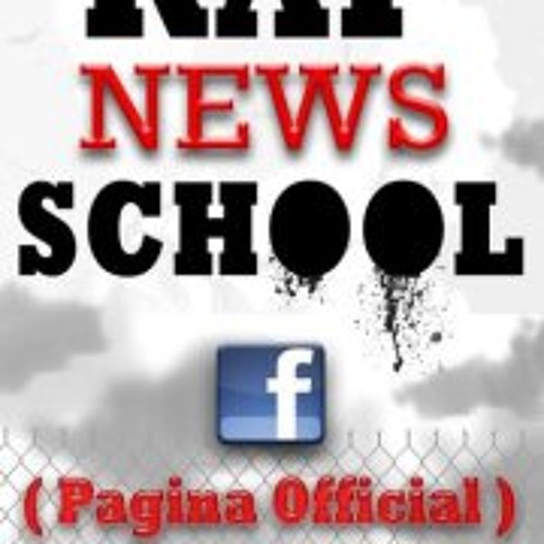 Blog Rap New School's avatar