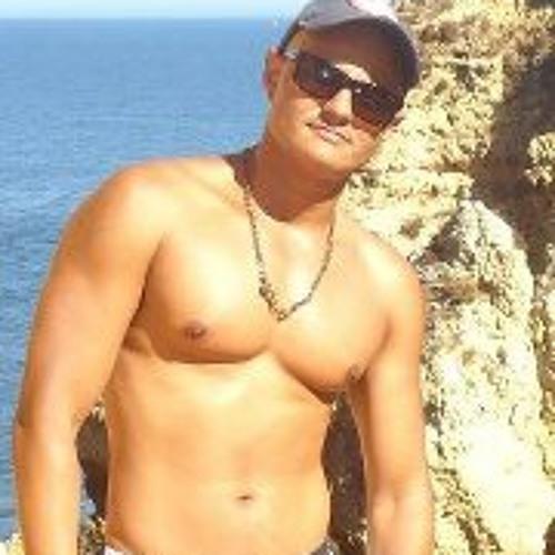 George Naldo's avatar