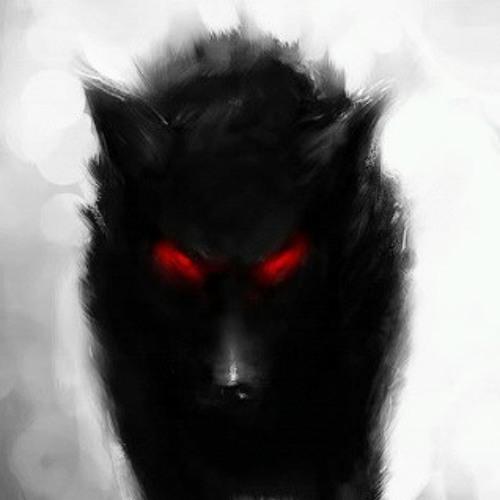 BLK WOLF's avatar