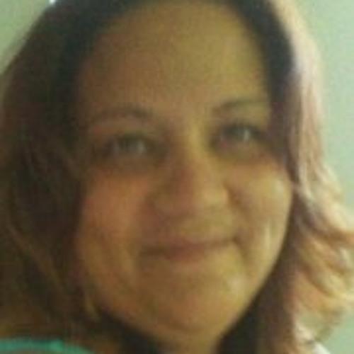 Sandra Rodriguez 28's avatar