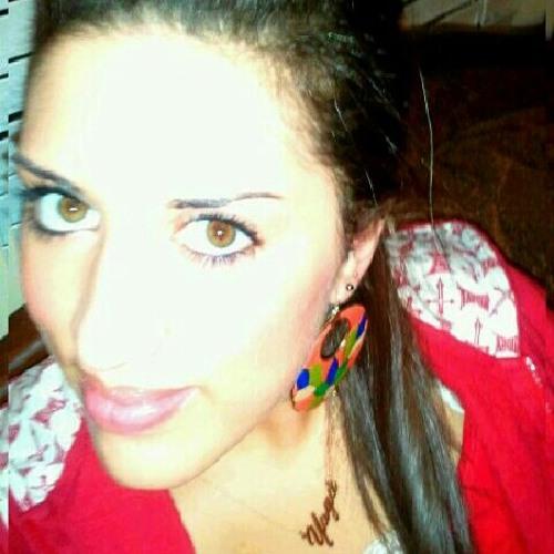 yaya_santiago's avatar