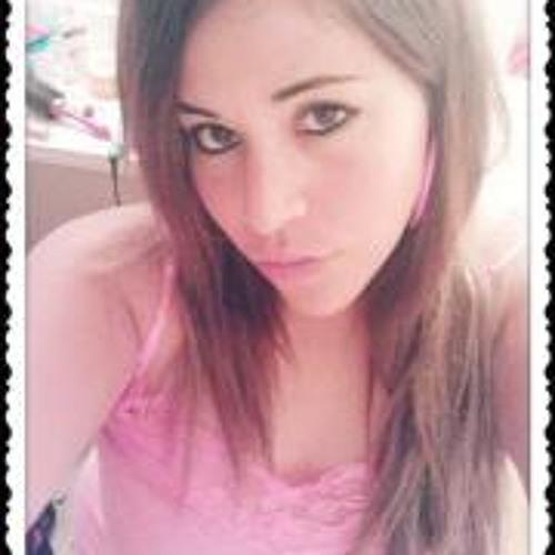 JohannaRM's avatar
