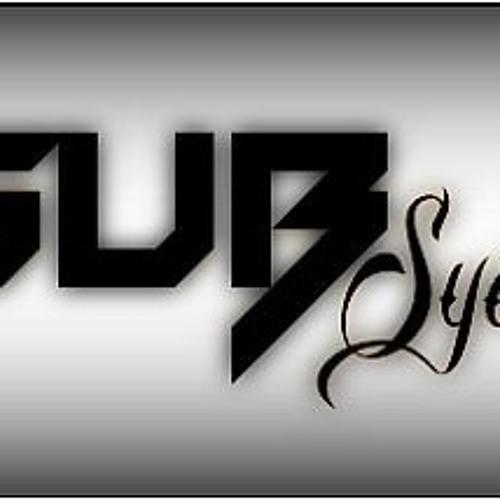 Subsydon's avatar