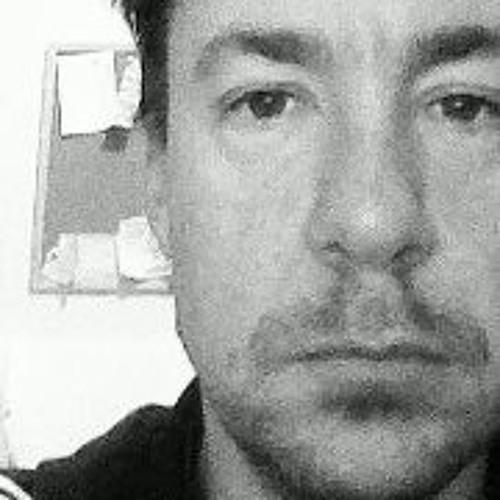 Steve Cockerill's avatar