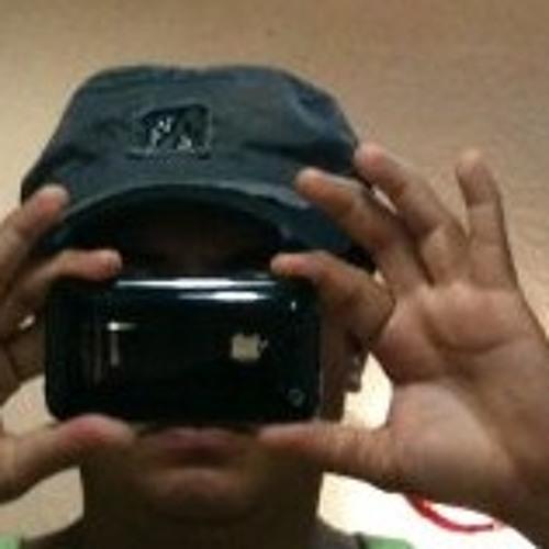 sammypop's avatar
