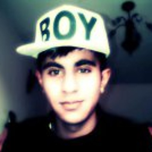 Anick Soni's avatar