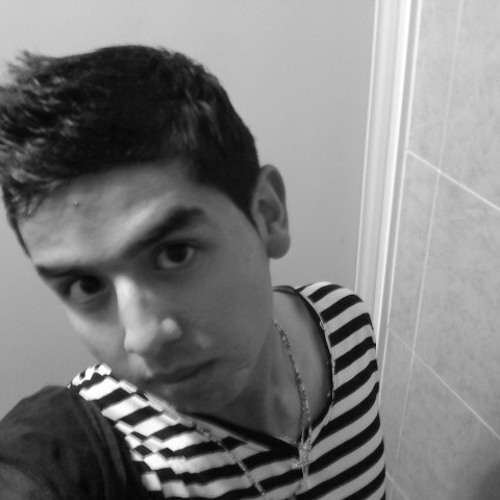 Felipe Galvan's avatar