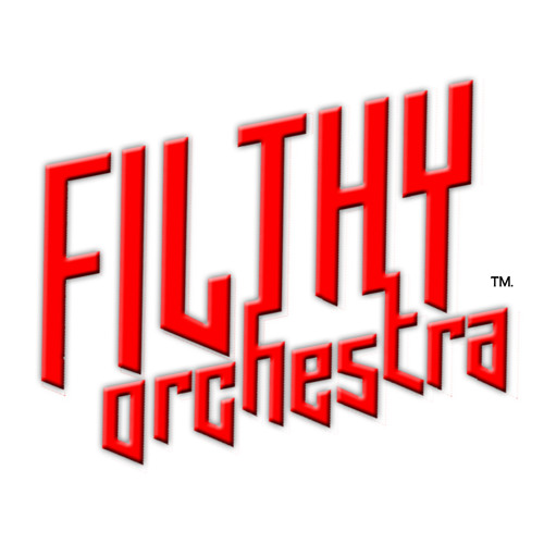 FilthyOrchestra's avatar