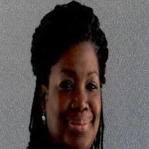 Linda Mose Meadows's avatar