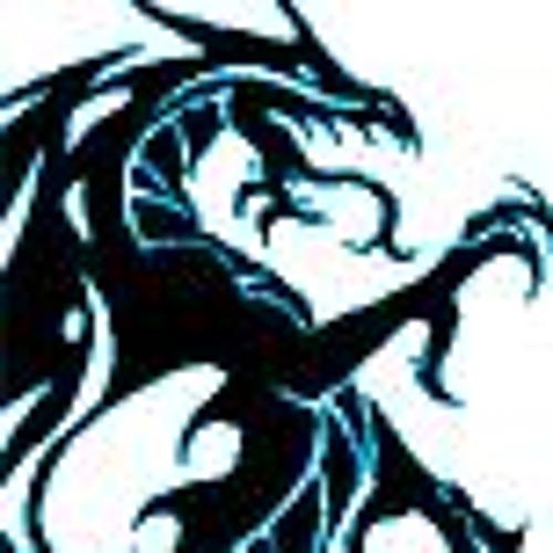 TJD-17's avatar