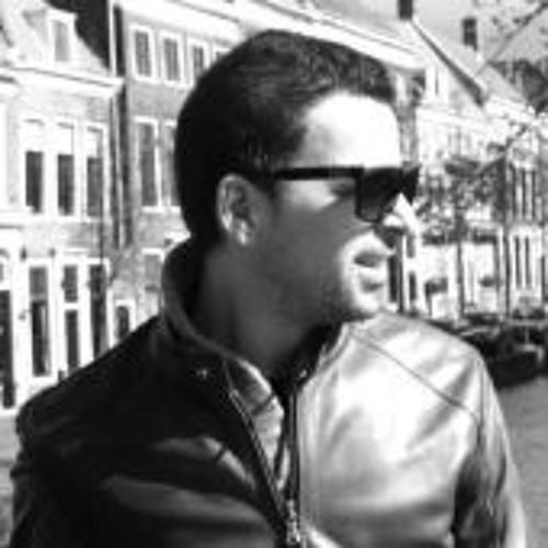 José Eduardo Machado's avatar