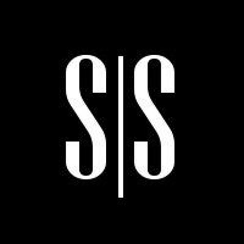 SelectorSeries's avatar
