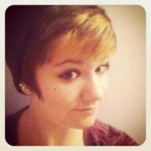 xshesadreamer's avatar