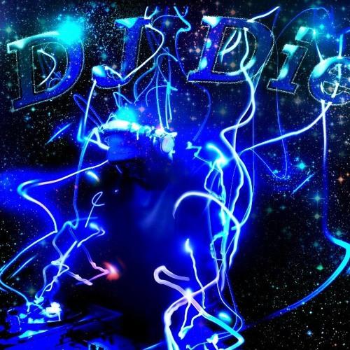 djdie super mix's avatar