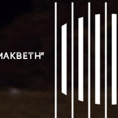 IamMakbeth.'s avatar