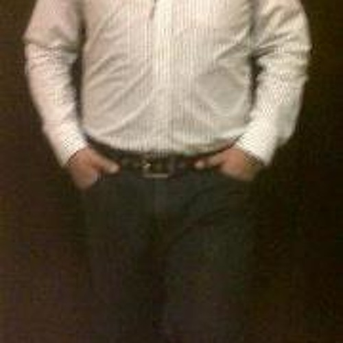 Hamadi Neri's avatar