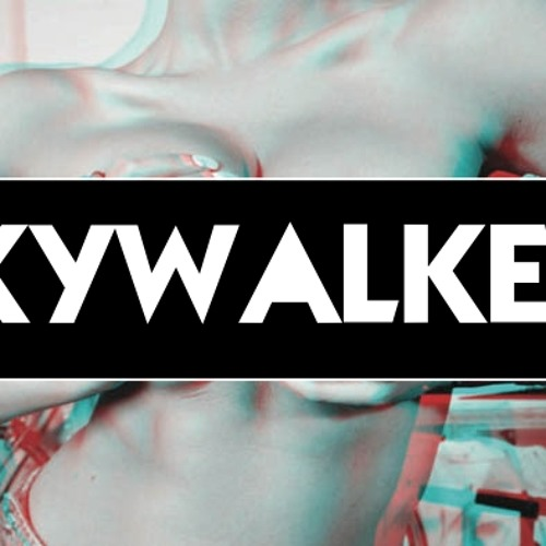 Skywalkers(OFFICIAL)'s avatar