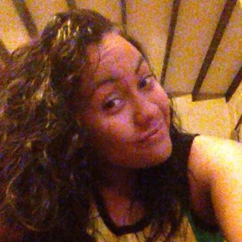 Leilei12's avatar