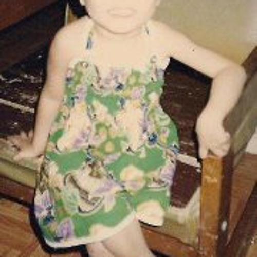 Marah Abalos's avatar
