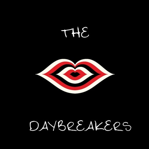Daybreakers's avatar