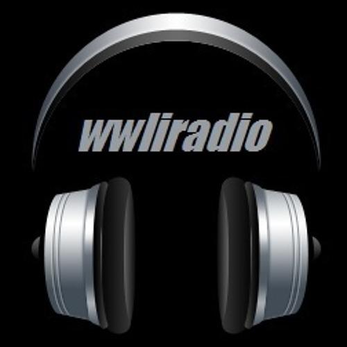 wwliradio's avatar