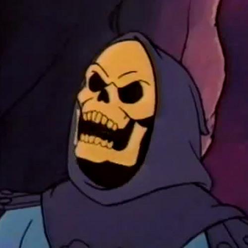 Old Testament's avatar