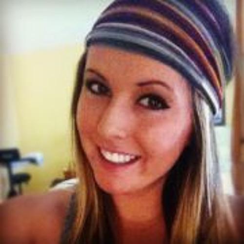 Hannah Stone 2's avatar