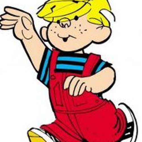 Dennis Willians's avatar