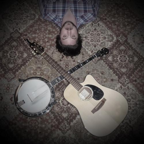 JONNY PALMER's avatar
