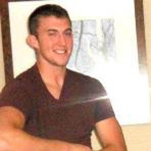 Ryan Davis 34's avatar
