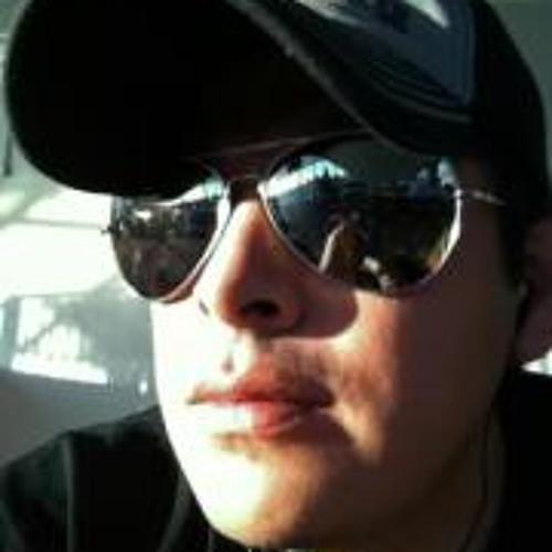 Irving Nava Covarrubias's avatar