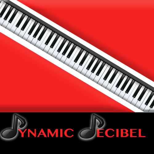 Dynamic Decibel's avatar
