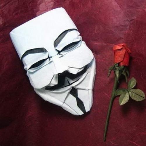 Pseydoneam's avatar