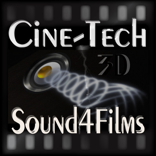 Sound4Films's avatar
