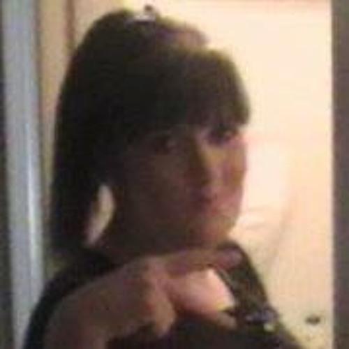Deborah Marshall 2's avatar
