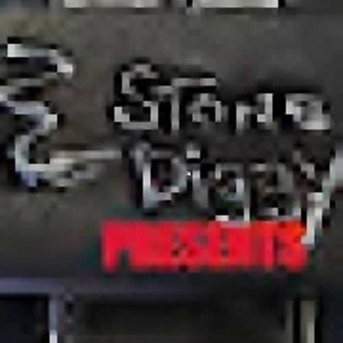 stone diggy presents's avatar