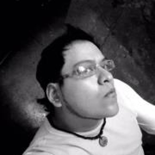 Japeca Mix's avatar