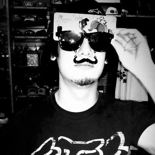 MichaelCollaso's avatar
