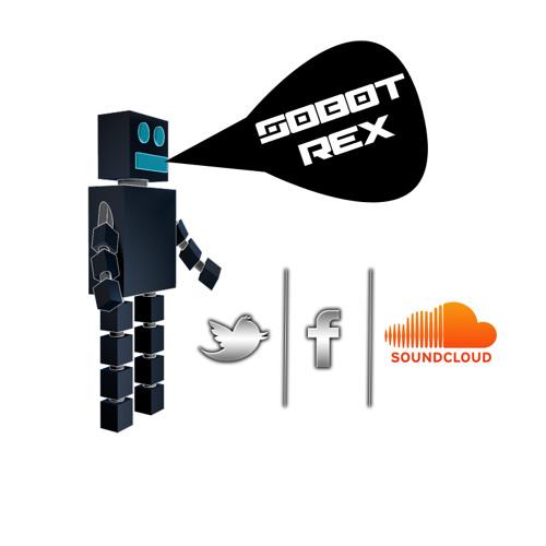 Sobot Rex's avatar