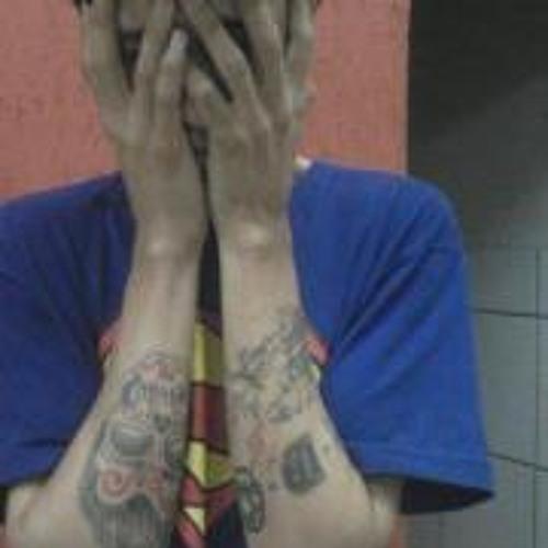 Rafael CT's avatar