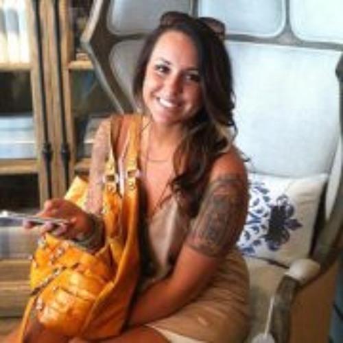 Brittni Marquez's avatar