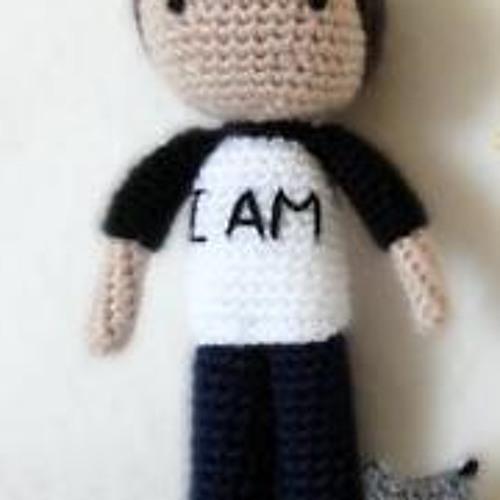 Gievah Villarin's avatar