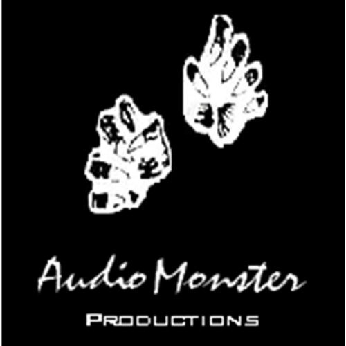 AudioMonster Productions's avatar