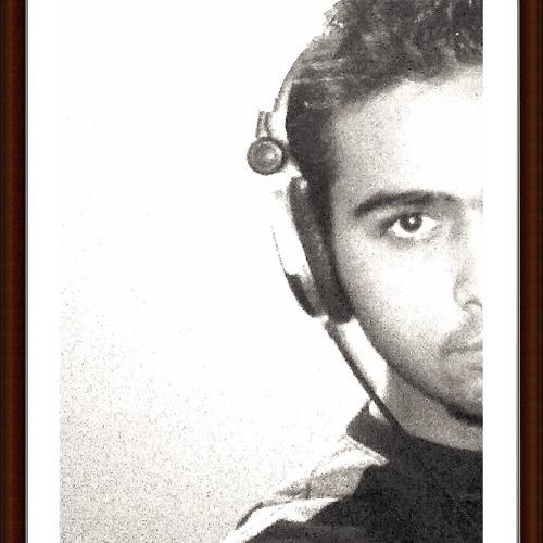 Deejay Gulshan From Delhi's avatar