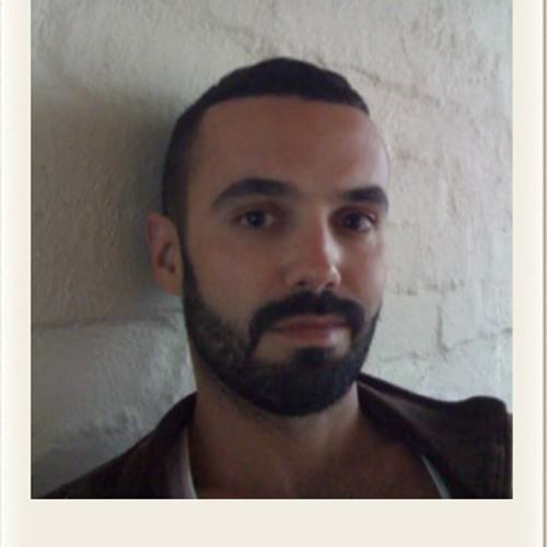 Maxence Peillon's avatar
