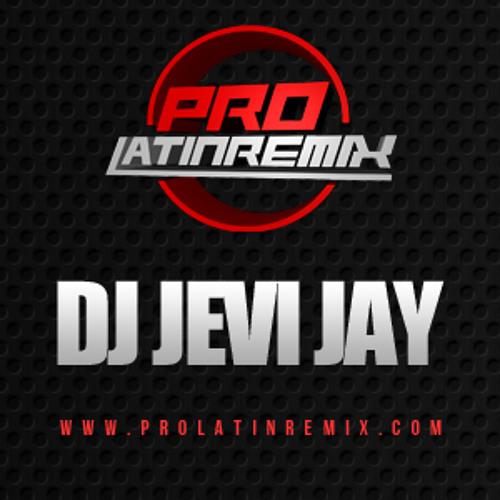DJ JEVI JAY - PLR's avatar