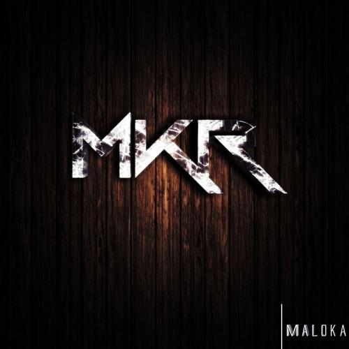 MalokaRecordz's avatar